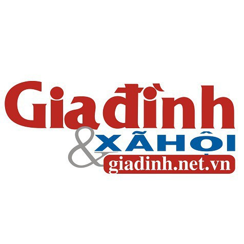 Giadinh.net.vn